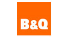 B&Q commercial cleaning