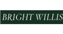 Bright Willis logo