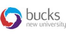 Bucks Uni college cleaning service
