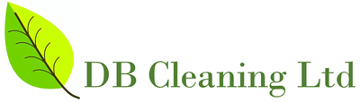 DB Cleaning